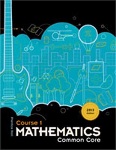 Holt mathematics course 2 homework and practice workbook